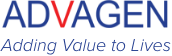 advagen-logo